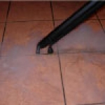 floor-tile-grout-lines