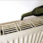 Web_Metal Heater-Radiator