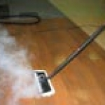 Web_Steammop on wooden floor 2