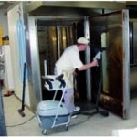 Web_Commercial Freezer