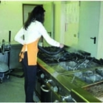 Web_Commercial Kitchen Hob