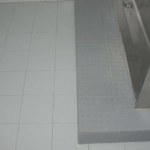 Web_bathroomgrout_after