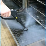 Web_kitchen_cleaning